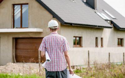 Et dobbelthus kan være midlet til din alternative boligdrøm